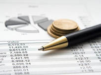 At Eagle Keeping You Ll Have Someone Who Goes Above And Beyond Traditional Accounting Methods To Thoroughly Examine Your Financials Offer Strategic